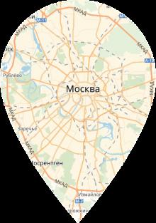 Искать на карте